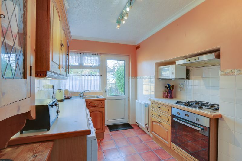 3 bed house for sale in Deans Road 6