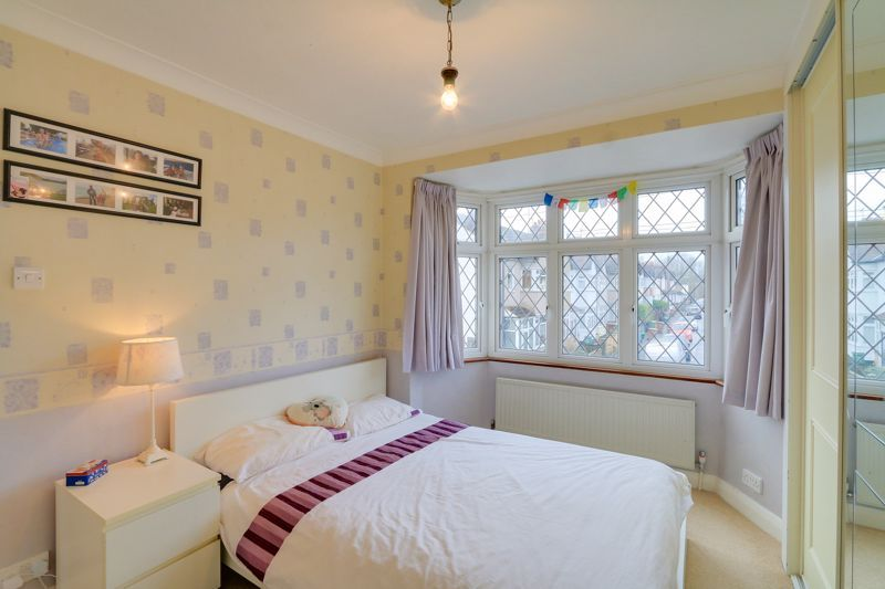 3 bed house for sale in Deans Road 8