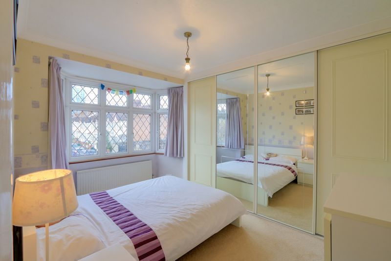 3 bed house for sale in Deans Road 9