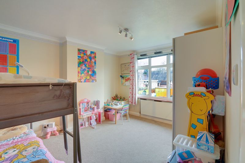 3 bed house for sale in Deans Road 10