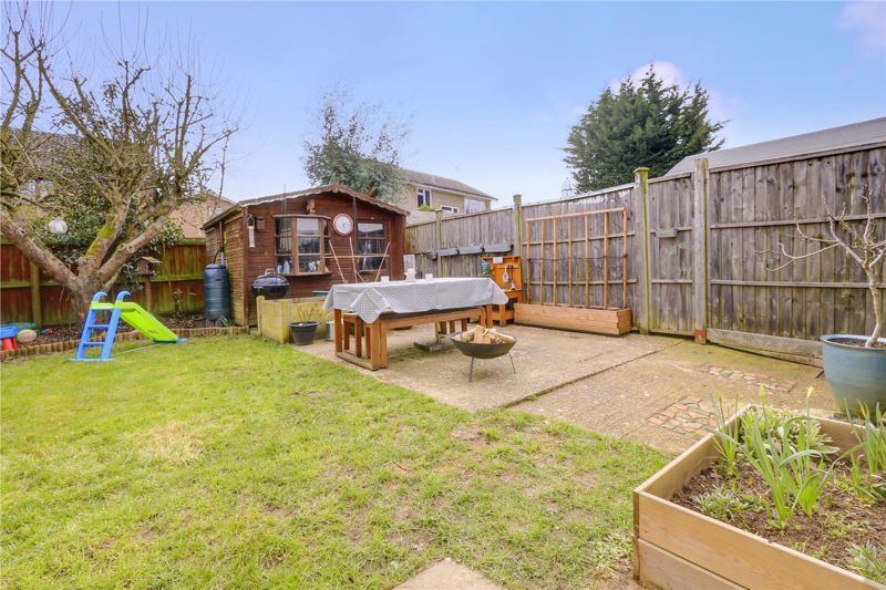 3 bed house for sale in Cock Lane 20