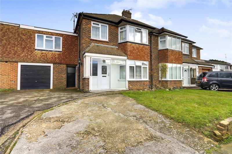 5 bed house for sale in Chetwode Drive, KT18
