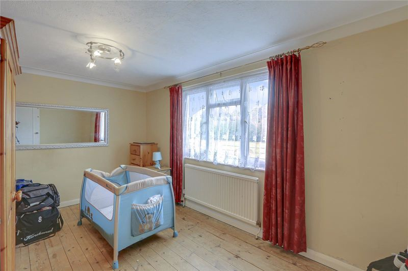 5 bed house for sale in Chetwode Drive  - Property Image 11