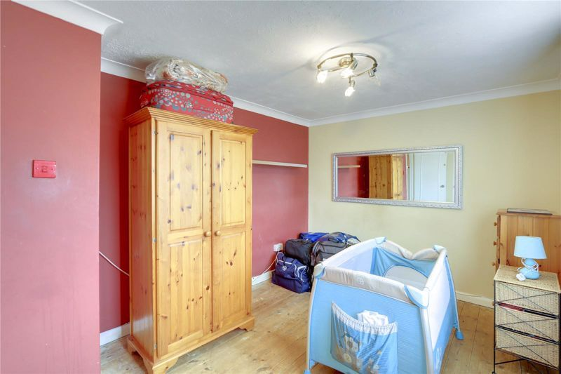 5 bed house for sale in Chetwode Drive  - Property Image 12