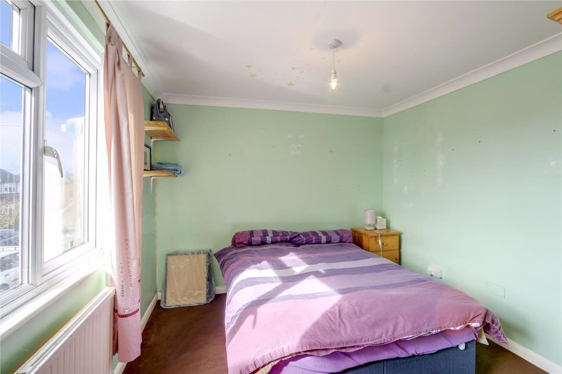 5 bed house for sale in Chetwode Drive  - Property Image 13