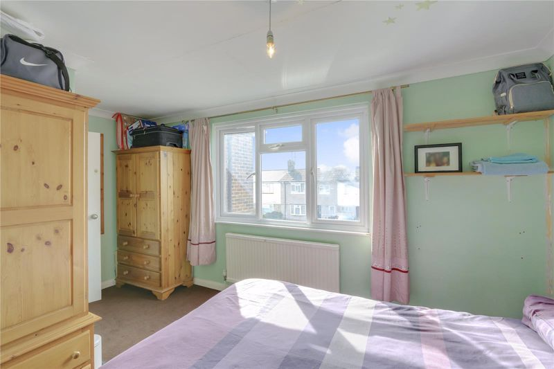 5 bed house for sale in Chetwode Drive  - Property Image 14