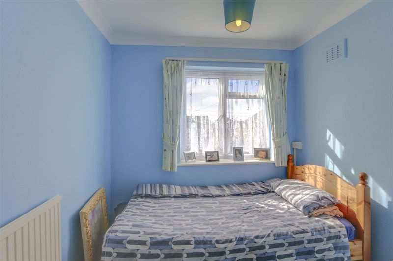 5 bed house for sale in Chetwode Drive  - Property Image 15