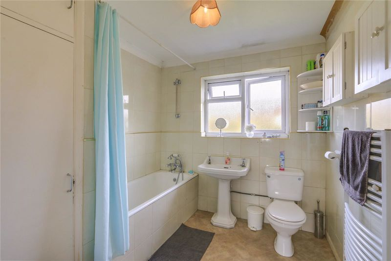 5 bed house for sale in Chetwode Drive 16
