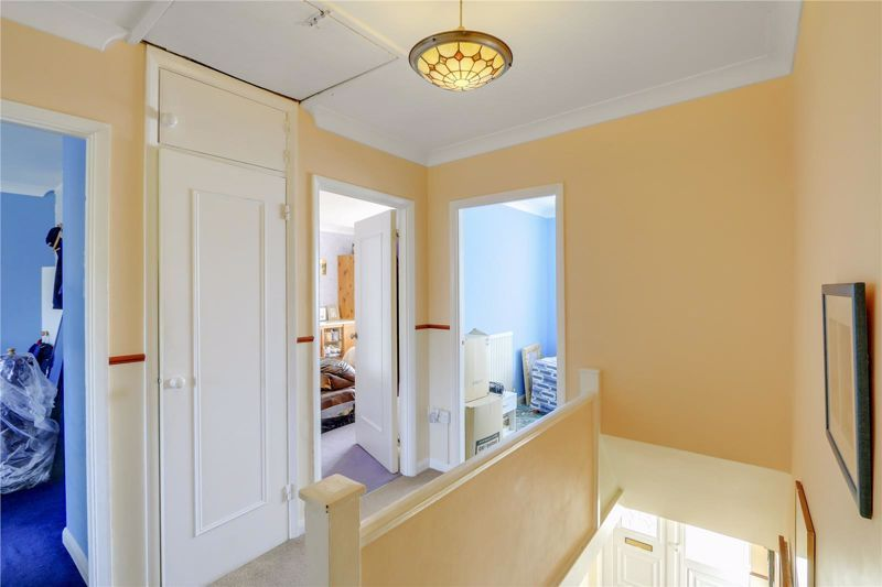 5 bed house for sale in Chetwode Drive 17
