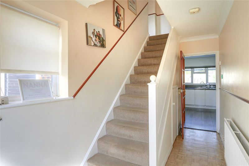 5 bed house for sale in Chetwode Drive 21