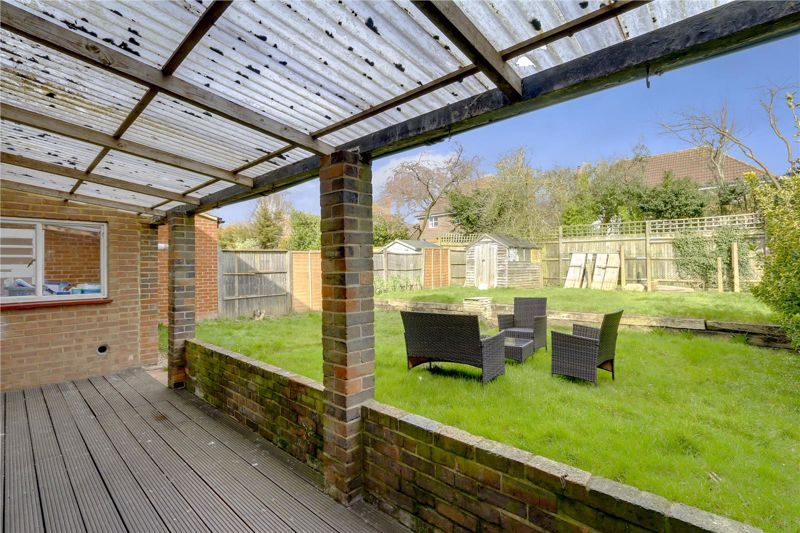 5 bed house for sale in Chetwode Drive  - Property Image 22