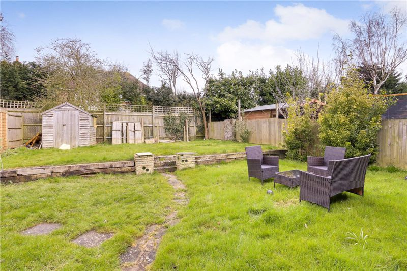 5 bed house for sale in Chetwode Drive  - Property Image 23