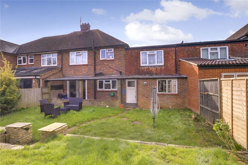 5 bed house for sale in Chetwode Drive 24