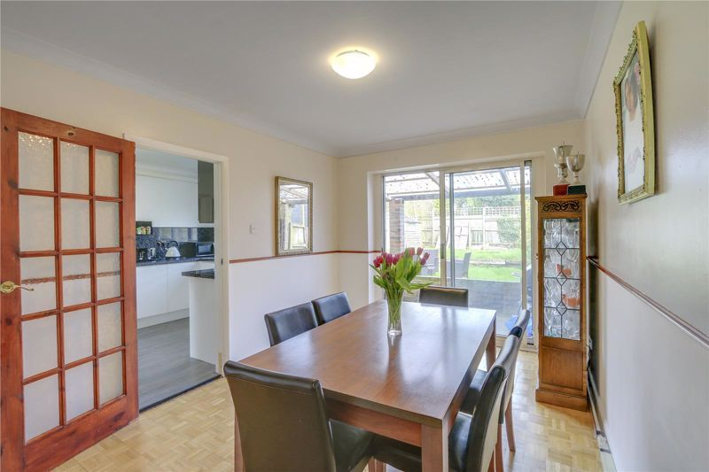 5 bed house for sale in Chetwode Drive  - Property Image 4