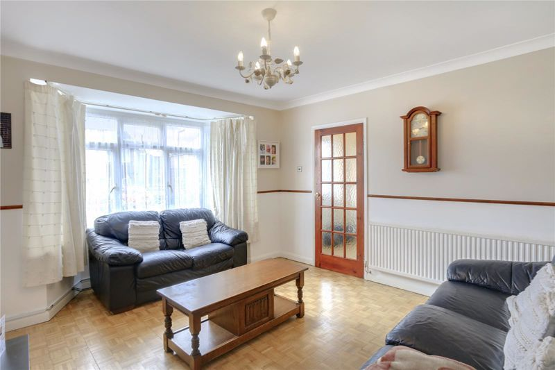 5 bed house for sale in Chetwode Drive 5