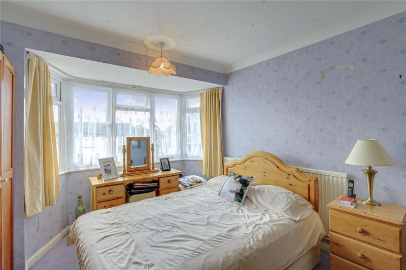 5 bed house for sale in Chetwode Drive  - Property Image 8