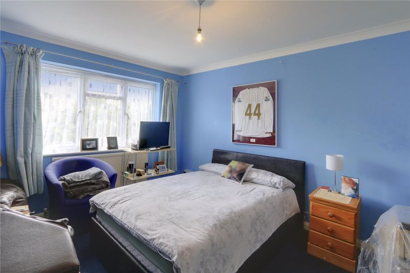 5 bed house for sale in Chetwode Drive  - Property Image 9