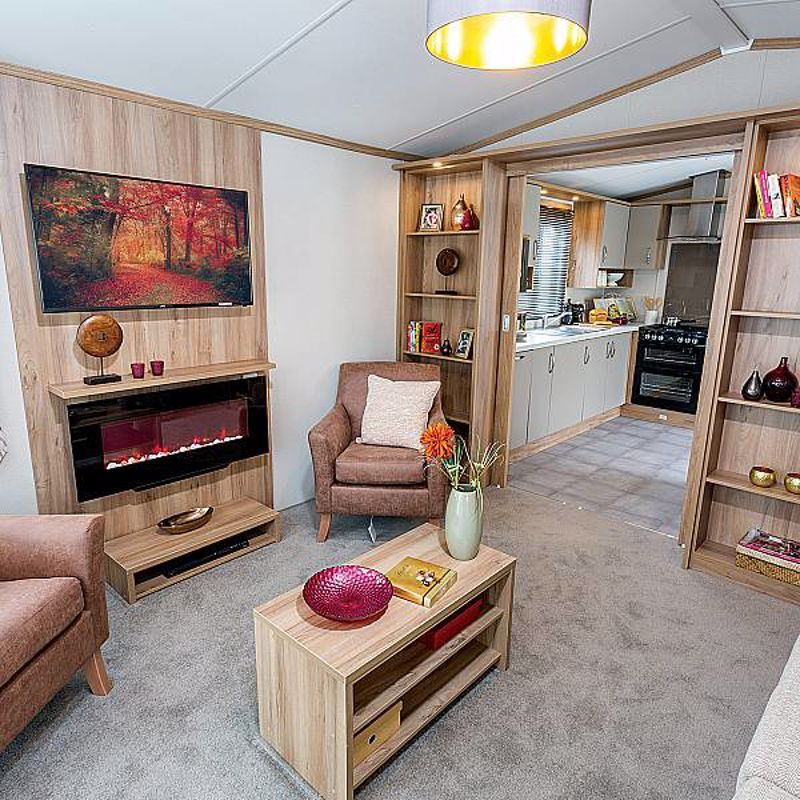 2 bed  for sale in Warners Lane, PO20