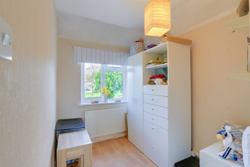 3 bed house for sale in Green Lanes 11