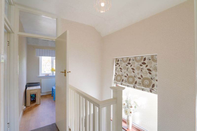 3 bed house for sale in Green Lanes  - Property Image 13