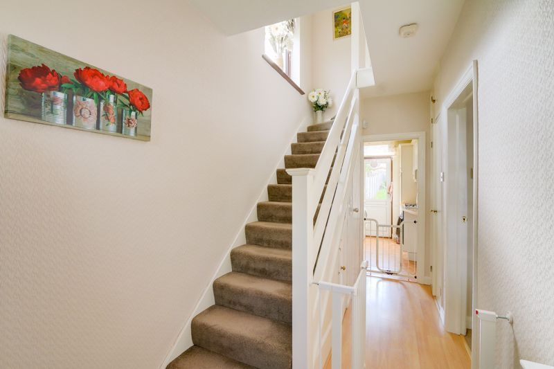 3 bed house for sale in Green Lanes 14