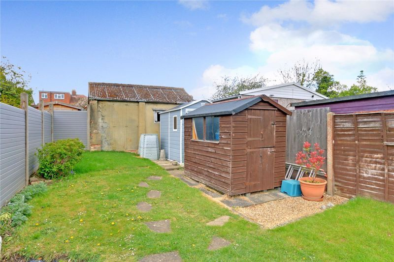 3 bed house for sale in Green Lanes  - Property Image 15