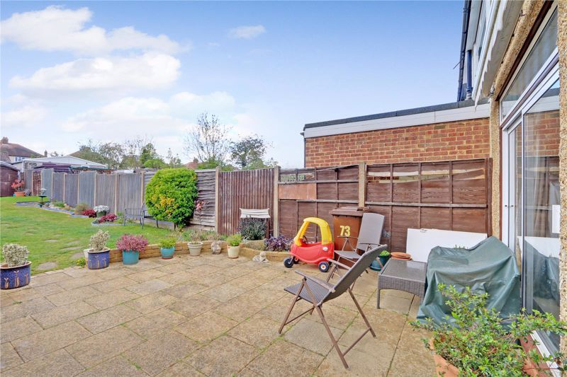 3 bed house for sale in Green Lanes  - Property Image 16