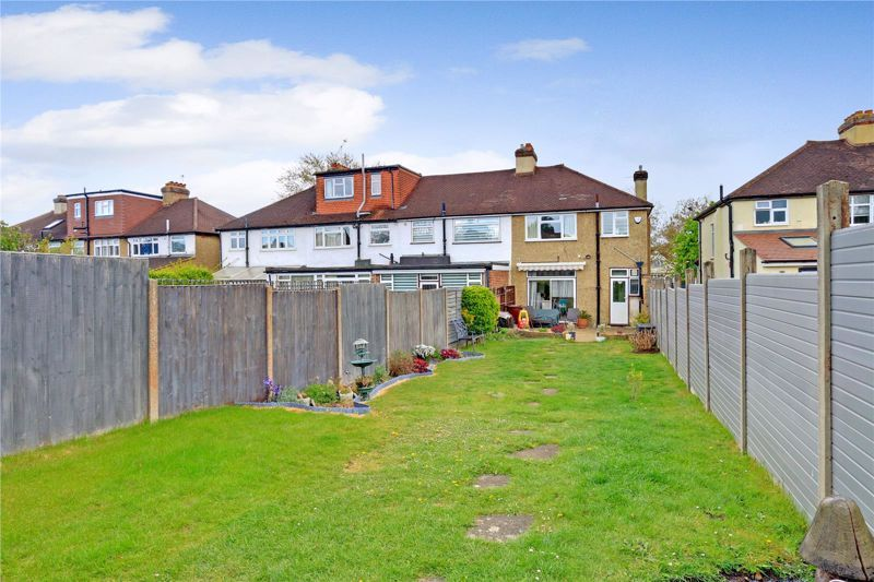 3 bed house for sale in Green Lanes  - Property Image 17