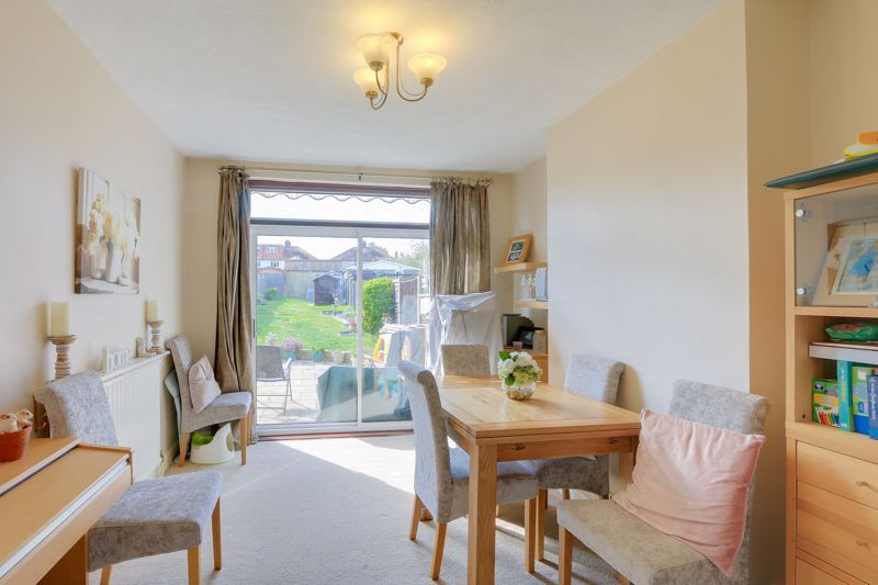 3 bed house for sale in Green Lanes 3