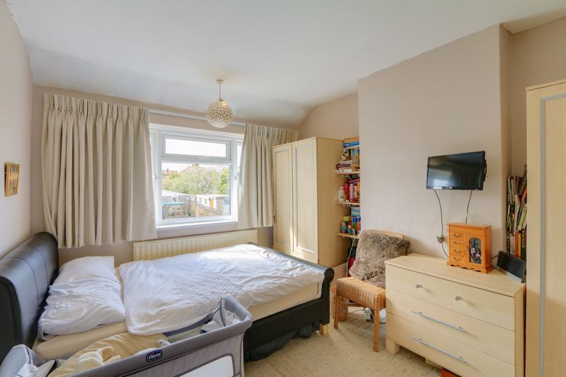 3 bed house for sale in Green Lanes  - Property Image 10