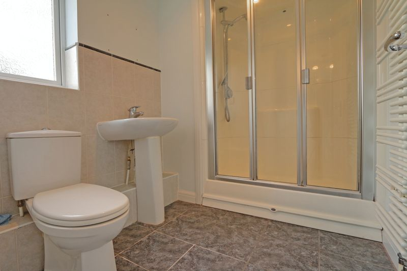 2 bed flat to rent in Wingfield Court  - Property Image 5