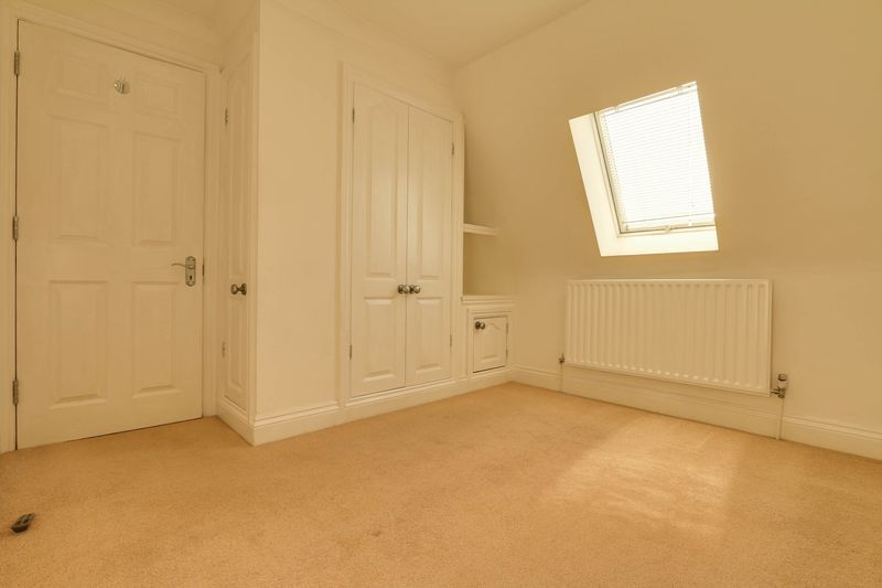 1 bed flat to rent in 28/32 Grafton Road 5