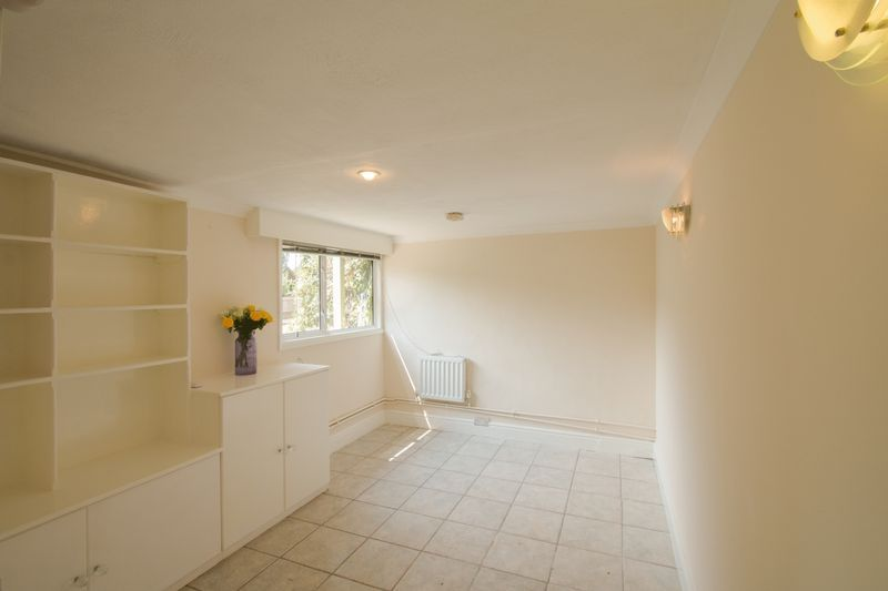 1 bed  to rent in Green Lane 2