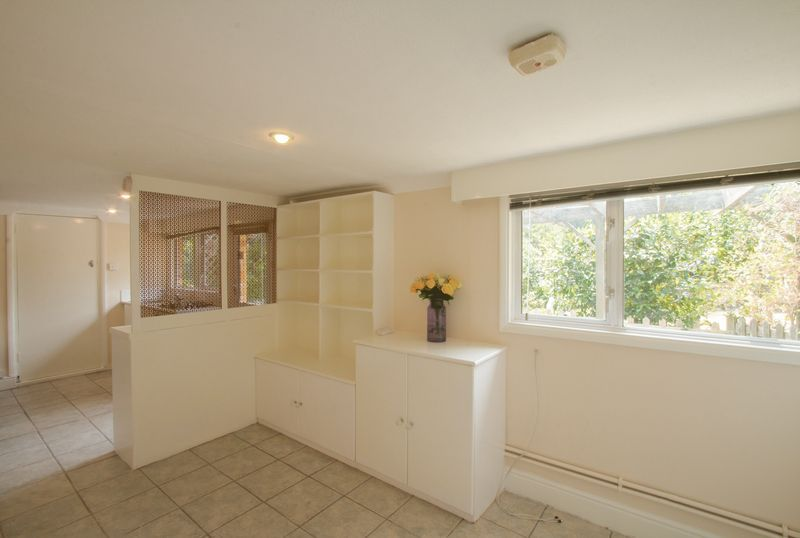 1 bed  to rent in Green Lane 4