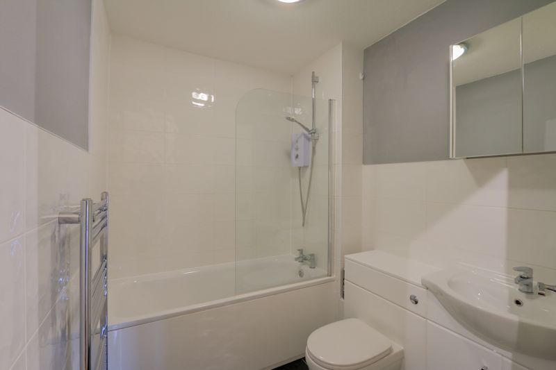 1 bed flat to rent in 45 Eaton Road  - Property Image 7