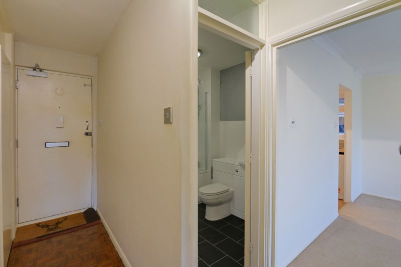 1 bed flat to rent in 45 Eaton Road  - Property Image 8