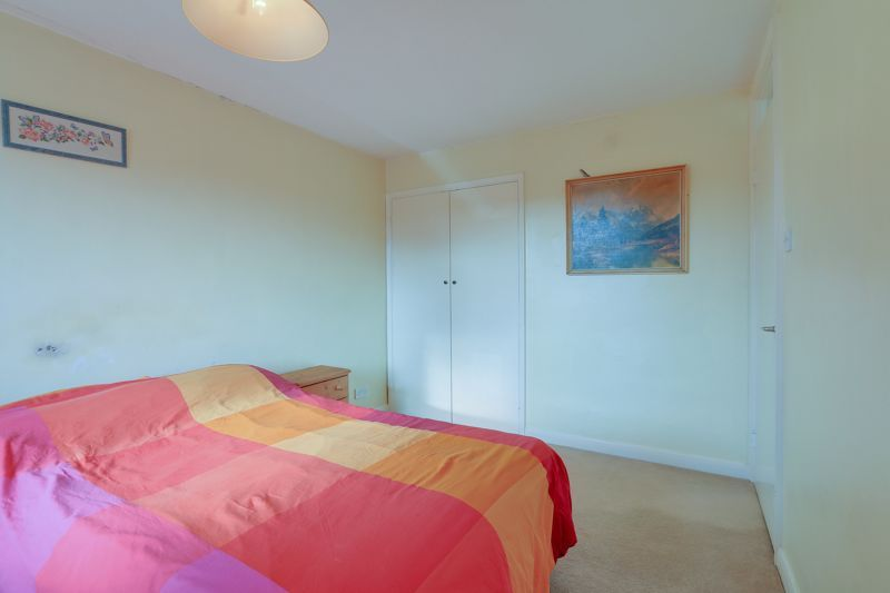 3 bed house for sale in Burnham Drive 11
