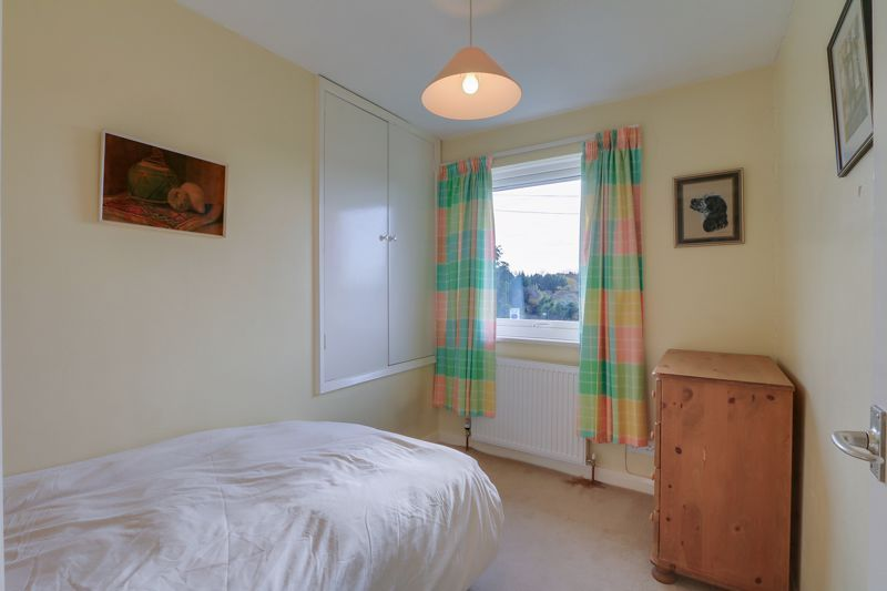 3 bed house for sale in Burnham Drive 12