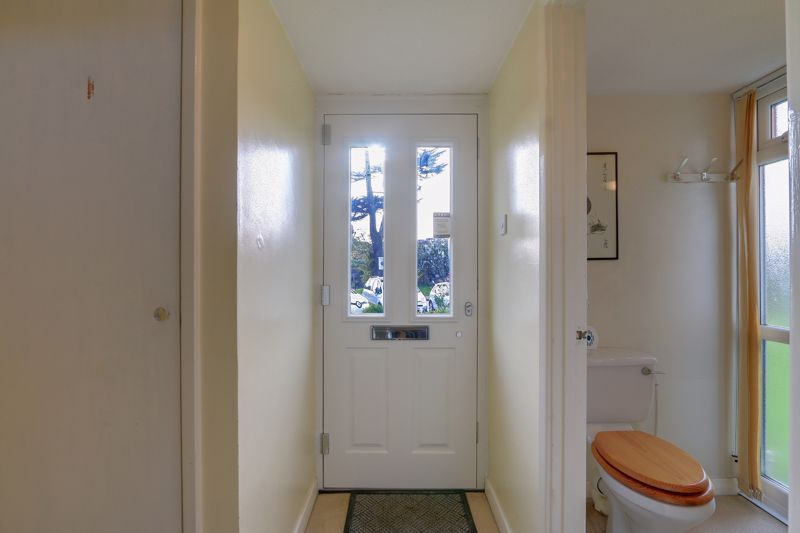 3 bed house for sale in Burnham Drive  - Property Image 17