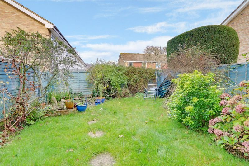 3 bed house for sale in Burnham Drive 18