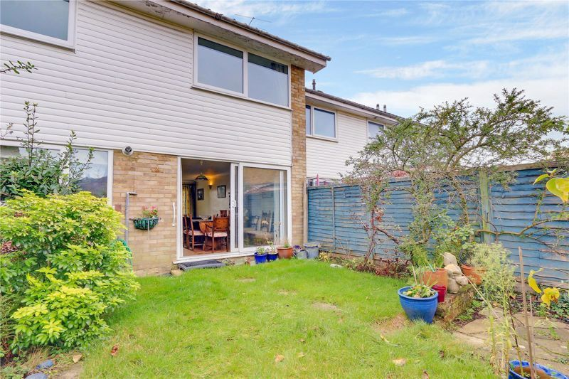 3 bed house for sale in Burnham Drive 20