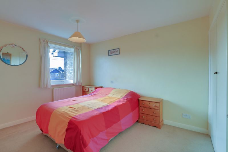 3 bed house for sale in Burnham Drive 10
