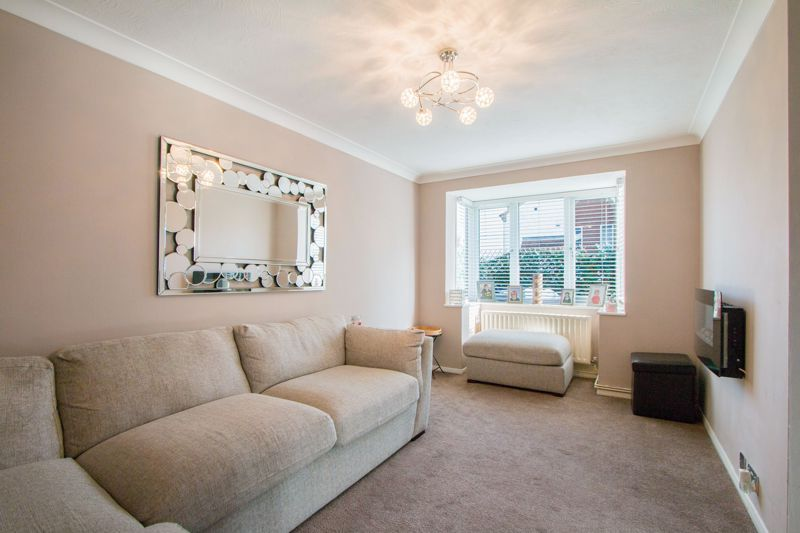1 bed house for sale in Lambert Road 2