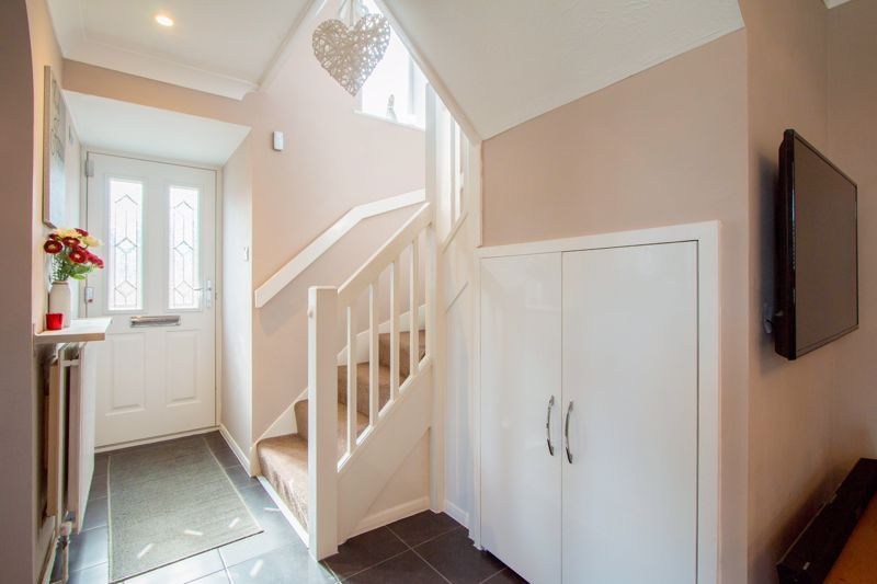 1 bed house for sale in Lambert Road  - Property Image 11