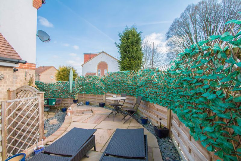 1 bed house for sale in Lambert Road  - Property Image 12