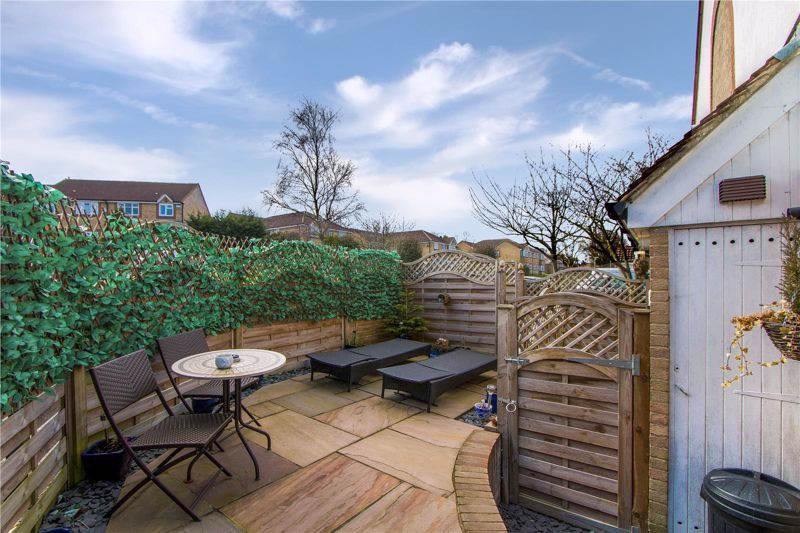 1 bed house for sale in Lambert Road 4