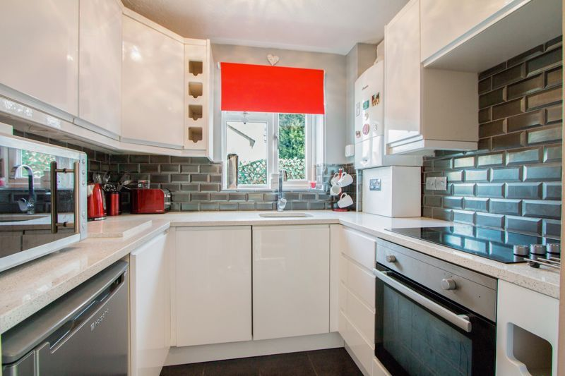1 bed house for sale in Lambert Road 5