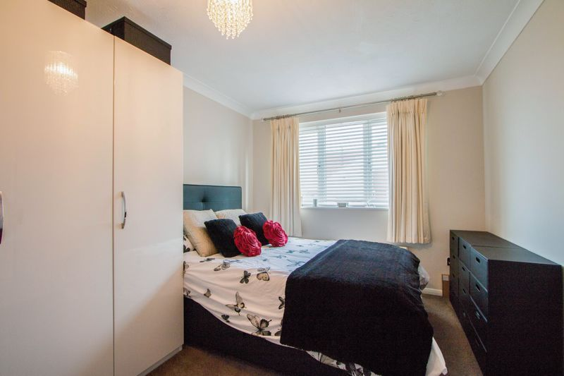 1 bed house for sale in Lambert Road  - Property Image 6