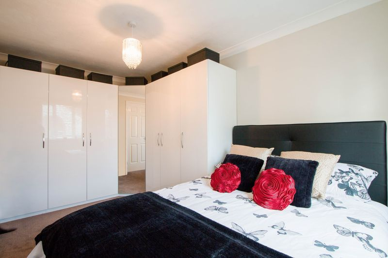 1 bed house for sale in Lambert Road  - Property Image 7