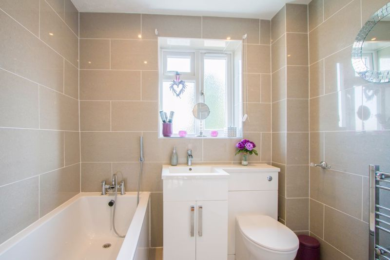 1 bed house for sale in Lambert Road  - Property Image 8